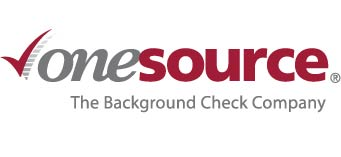 Trusted Background Check Company | One Source
