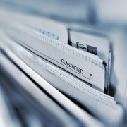 do expunged records show up on background checks
