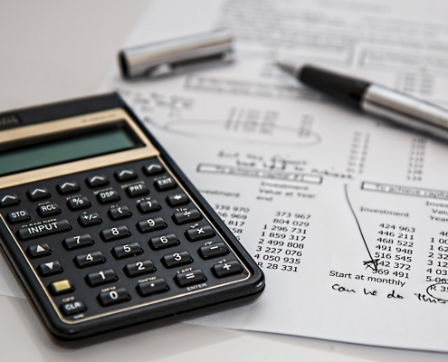 3 Background Check Budgeting Tips