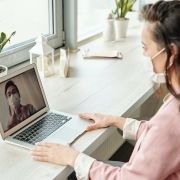 screening industry changes working from home